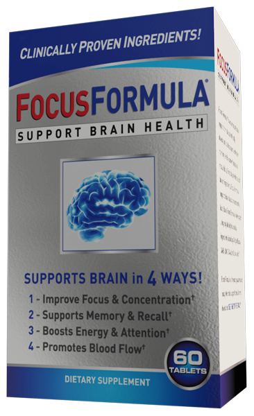 focus-formula-box-facing-left